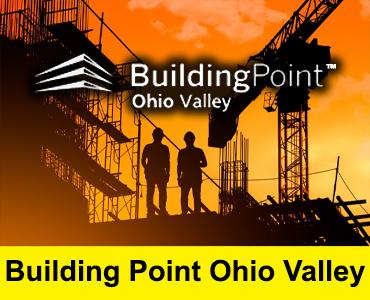 Building Point Ohio Valley