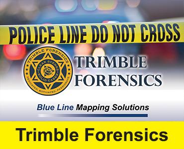 Trimble Forensics