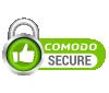 comodo-secure-seal-100x85-transp.png